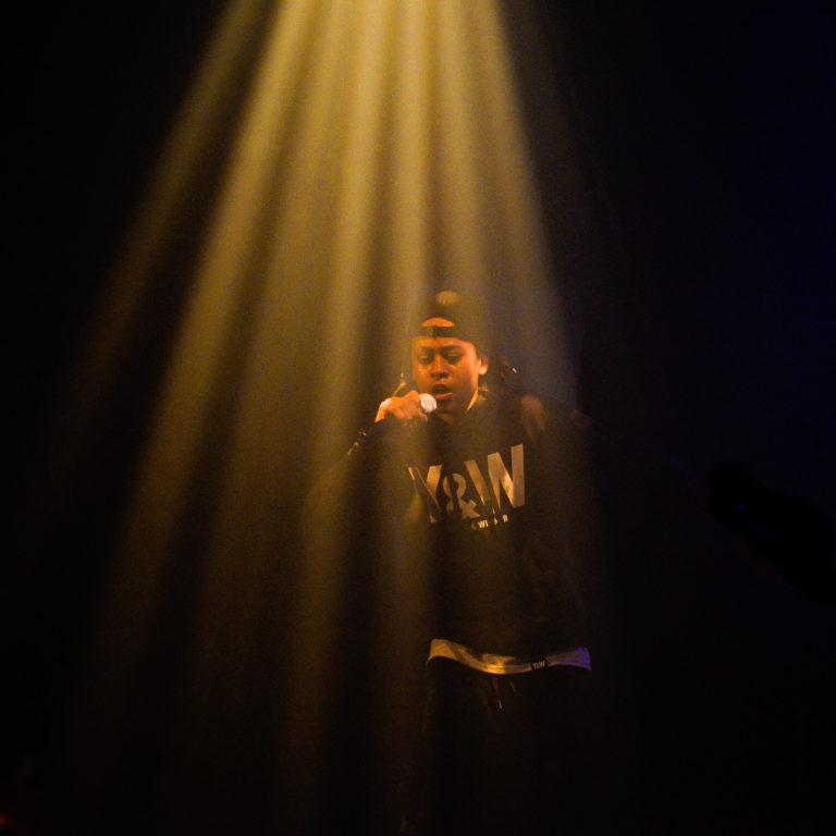 photo concert