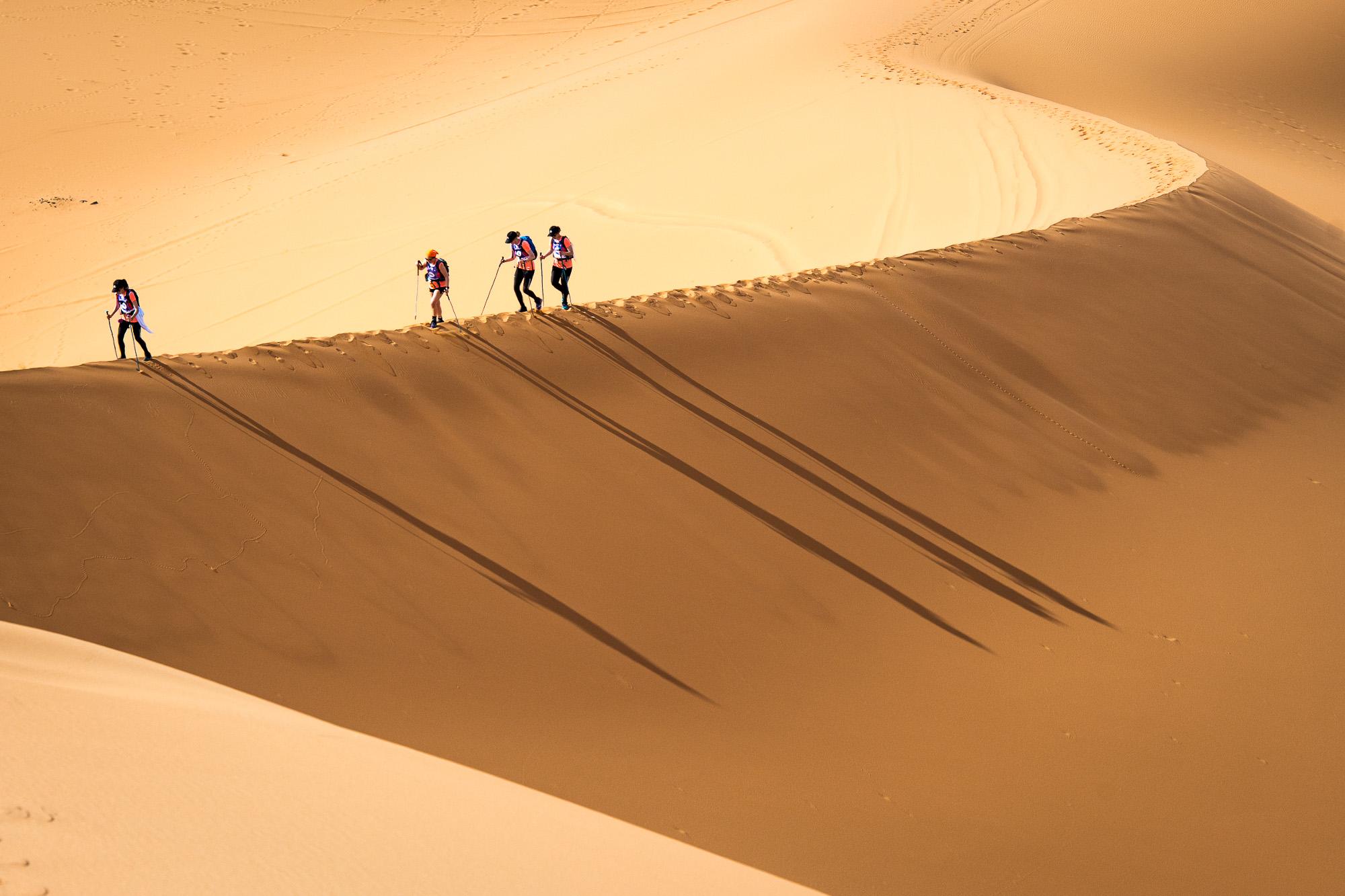 photo Trek Elles Marchent