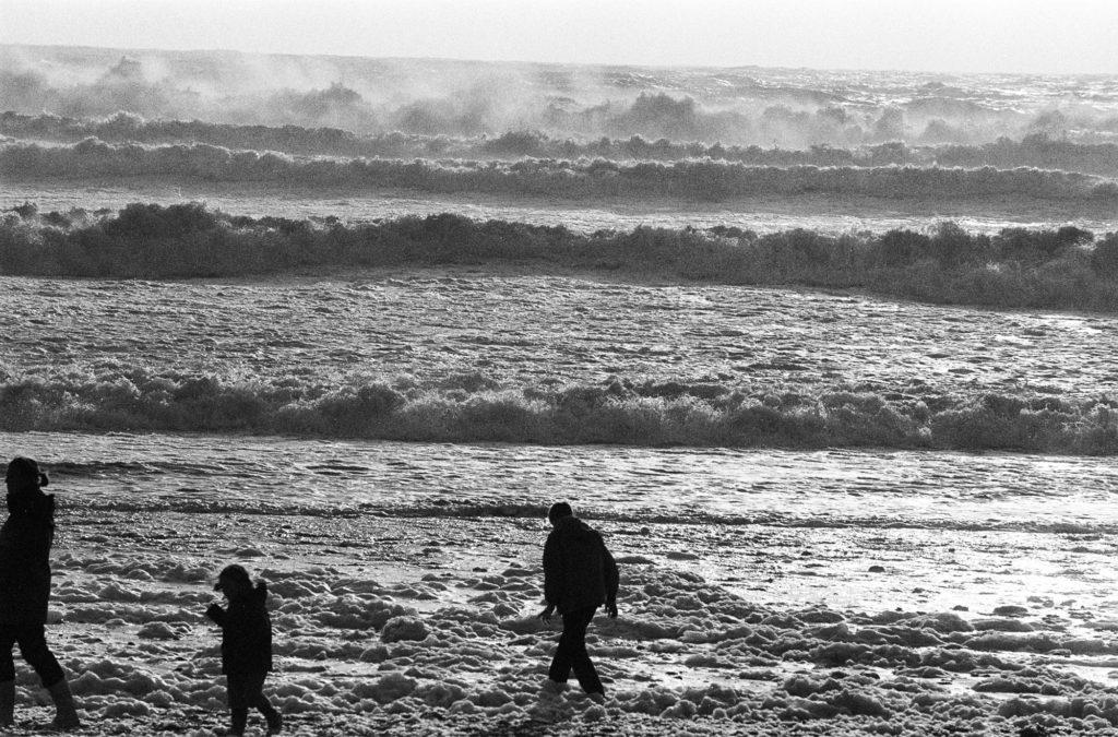 photo plage ocean