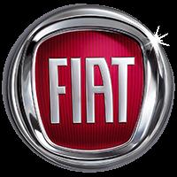 LogoFiat