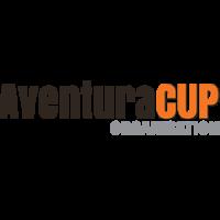 Aventura-cup