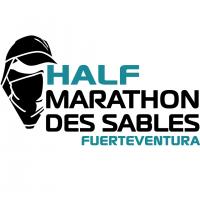 logo HMDS Fuerteventura