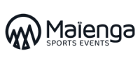 logo Maienga Sports Events