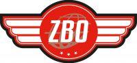 ZBO-logo