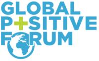 logo-GPF